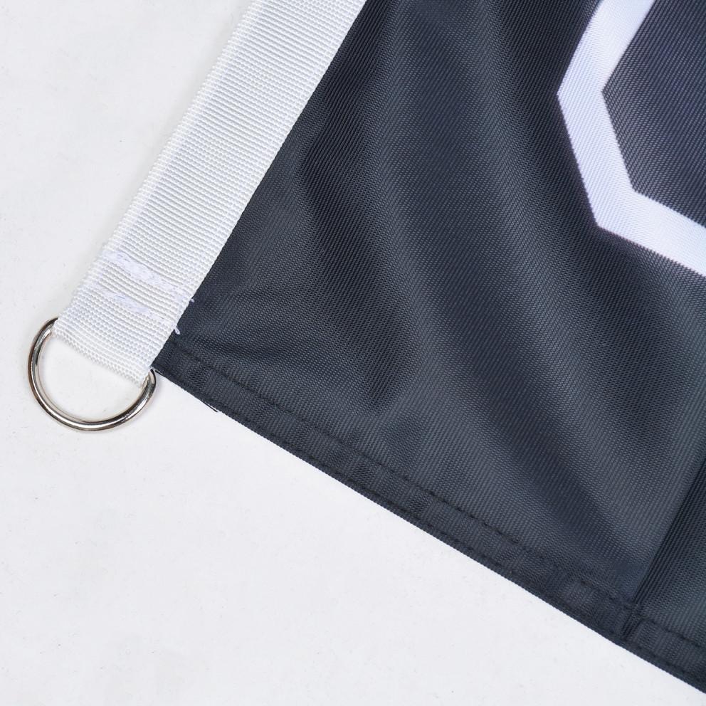 Ofi Σημαια Καθετη Ριγε ''1925'' (90X135Cm)