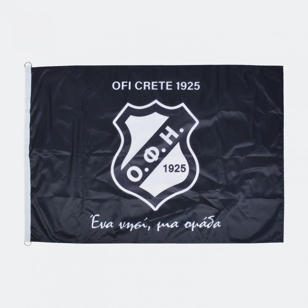 Ofi Σημαια ''ena Νησι Μια Ομαδα'' (70X105Cm)