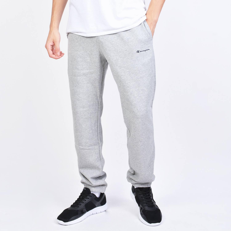 Champion Elastic Cuff Pants (9000038425_29652)