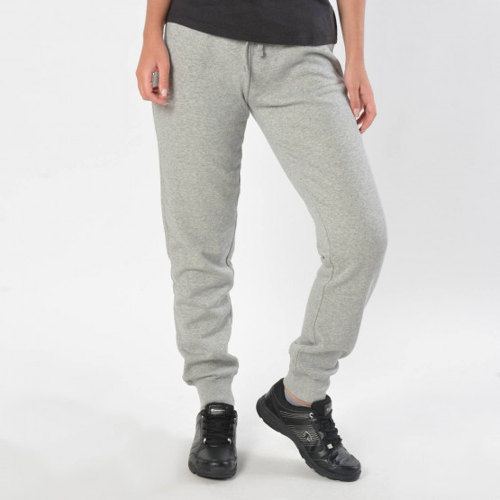 Champion Women's Pants