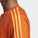 adidas Originals 3-Stripes Adicolor Tee - Ανδρικό Μπλουζάκι