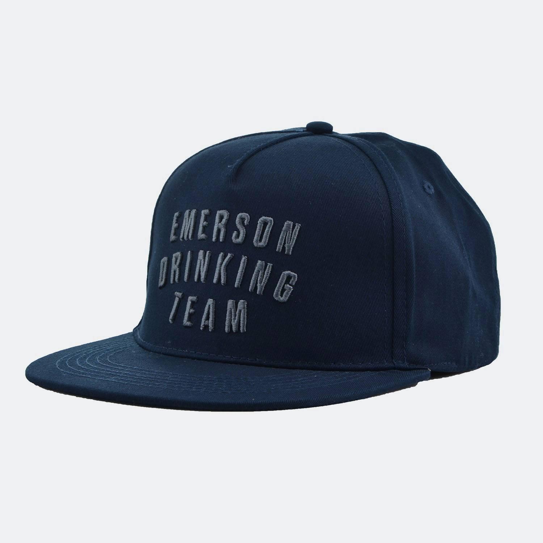 Emerson Men's Caps (3083210273_1629)