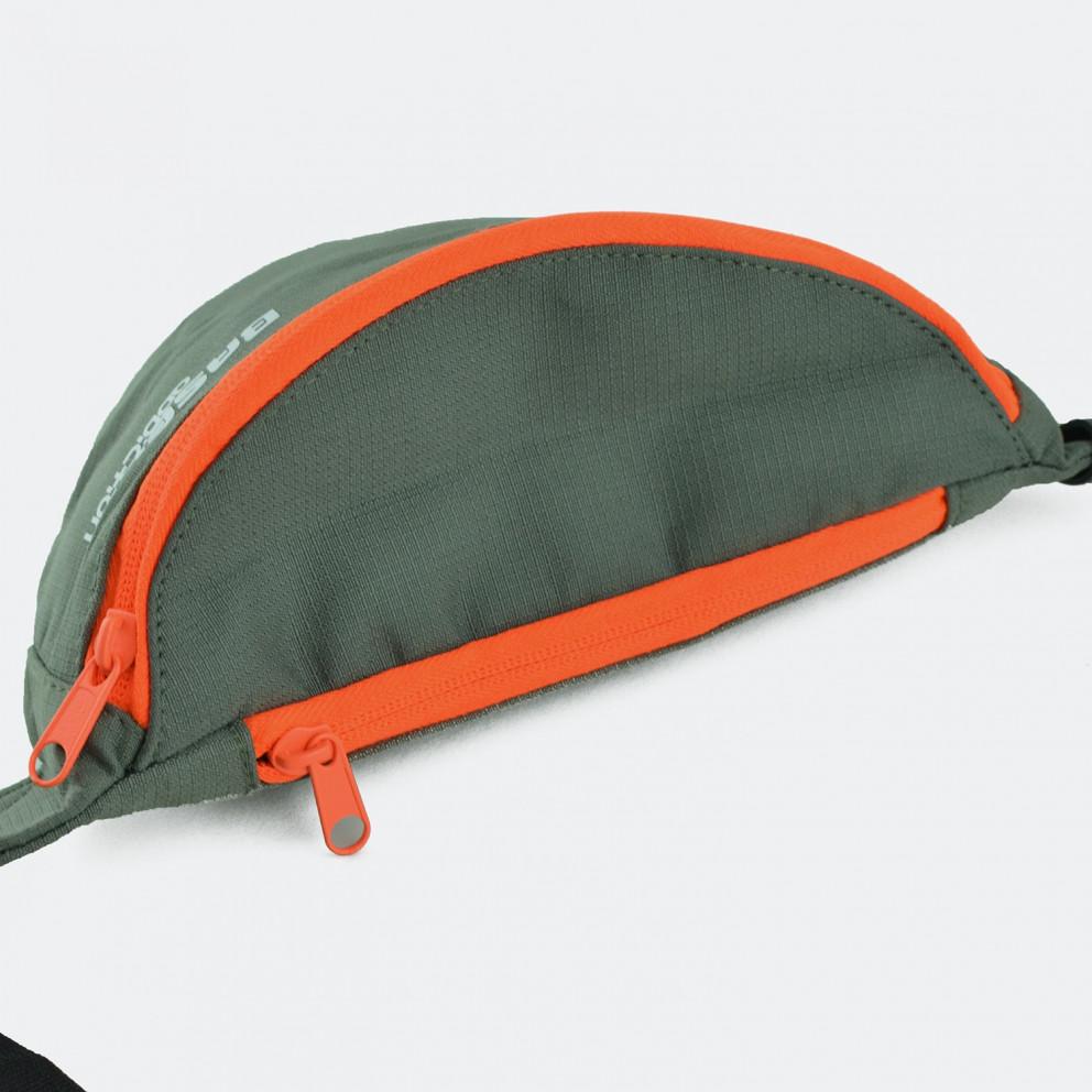 Basehit Waist Bags