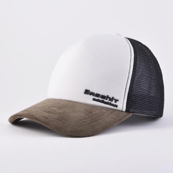 Basehit Cap
