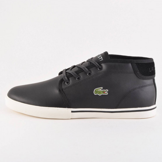 Lacoste Ampthill Terra 319 1 Cma Men's Shoes
