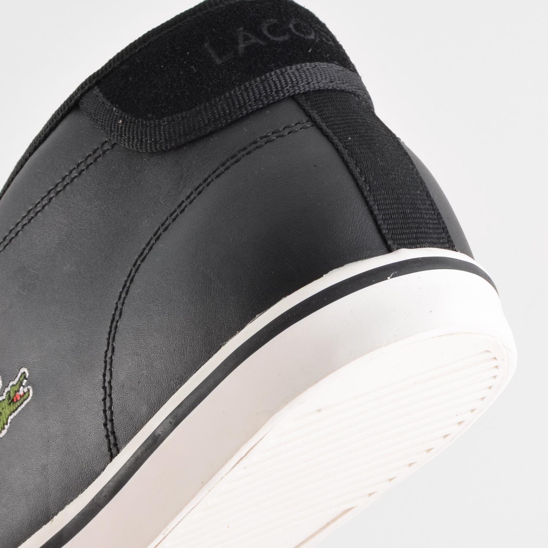Lacoste Ampthill Terra 319 1 Cma Men's Shoes