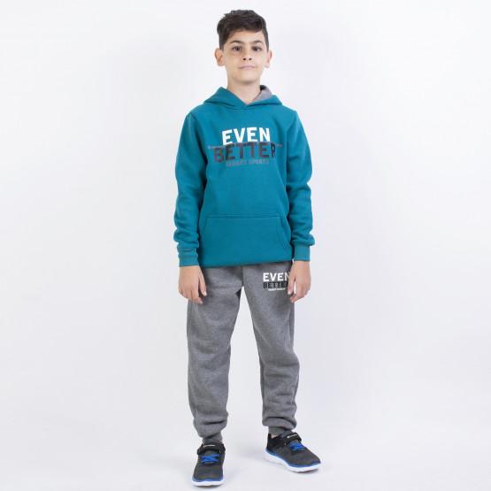 Target Even Better Kids Unisex Set