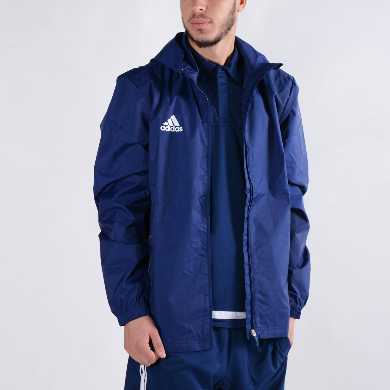 adidas Performance Rain Jacket   Ανδρικό Μπουφάν (9000007387_7694)