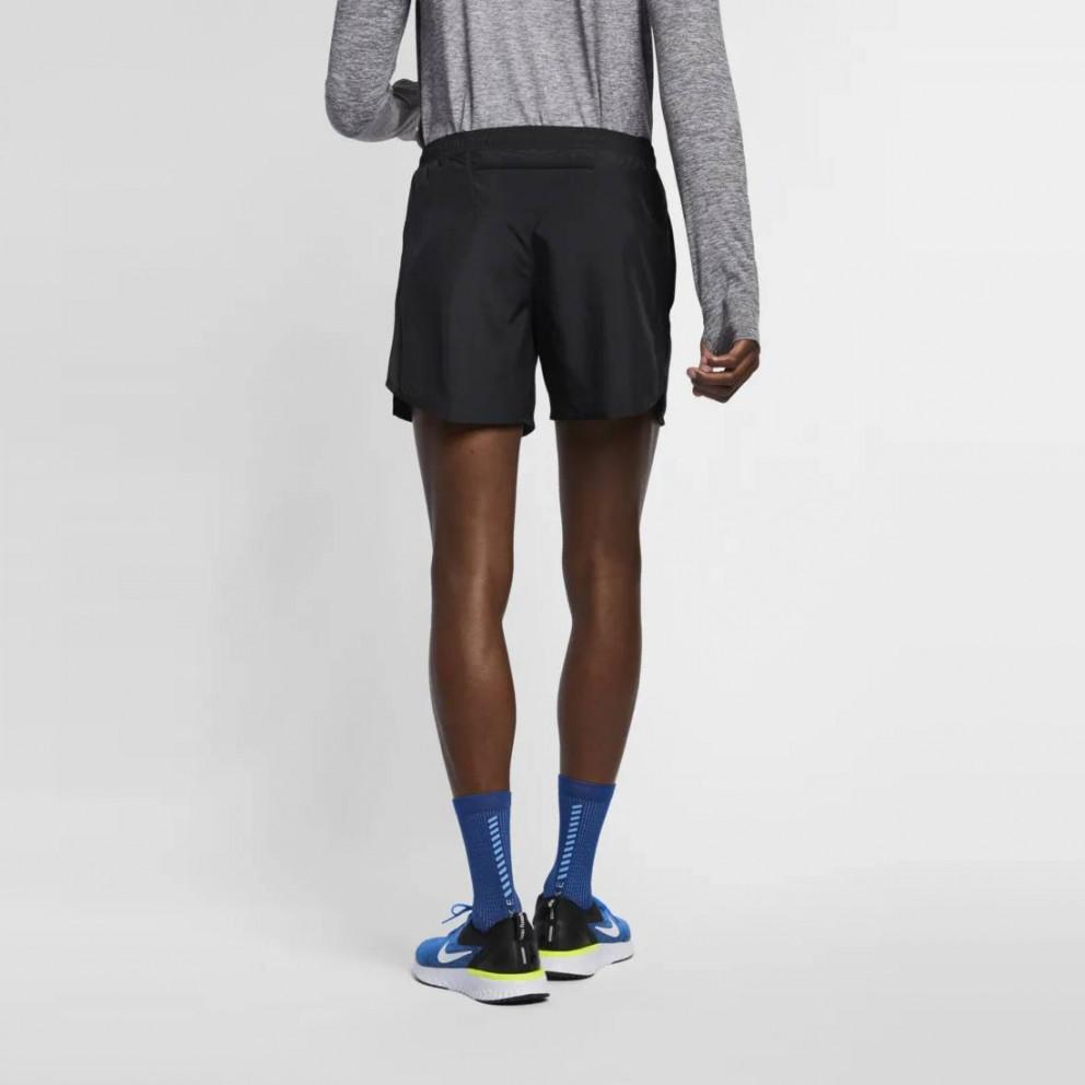 Nike Challenger Men's Shorts