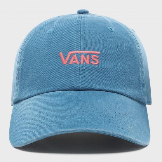 Vans Court Side - Γυναικείο Καπέλο
