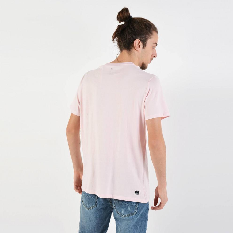 Emerson Men's T-Shirt - Ανδρικό Μπλουζάκι