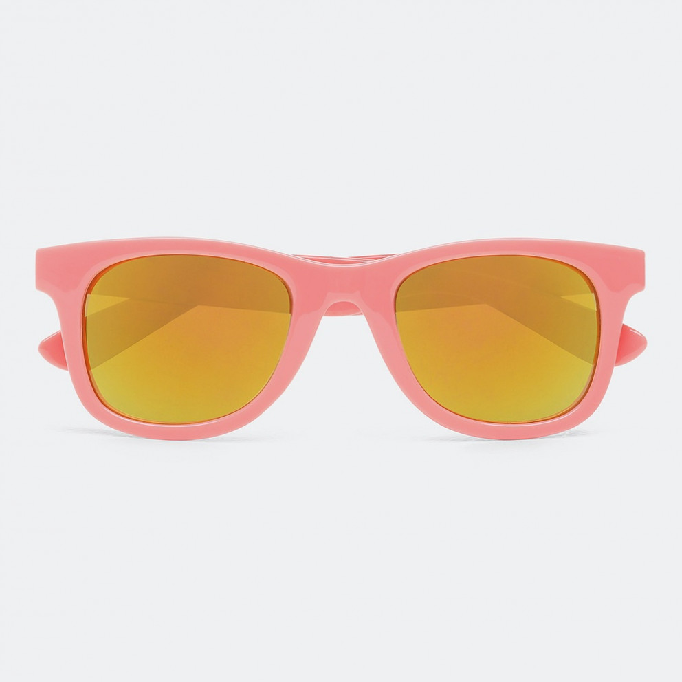 Vans Janelle Hipster - Γυναικεία Γυαλιά Ηλίου