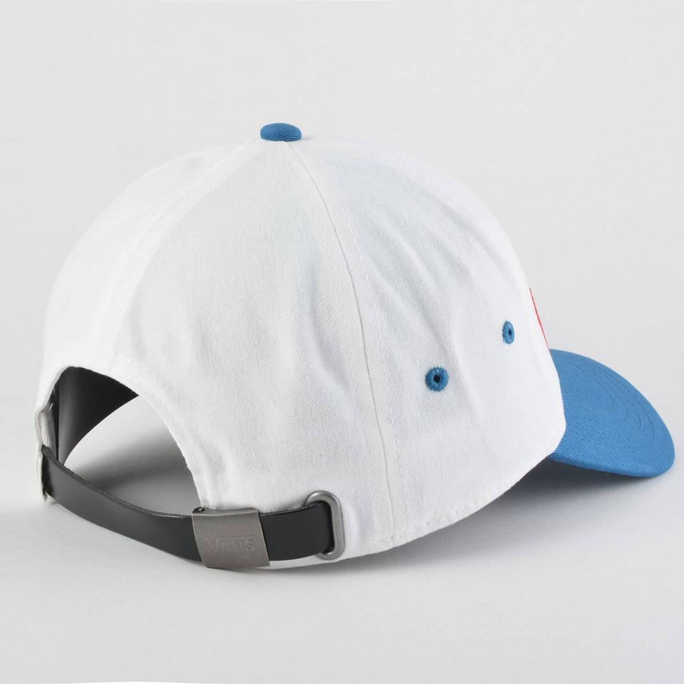 Vans Dugout Hat