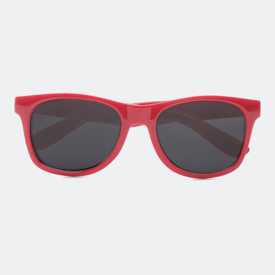 Vans Spicoli 4 Shades   Μοντέρνα Γυαλιά Ηλίου