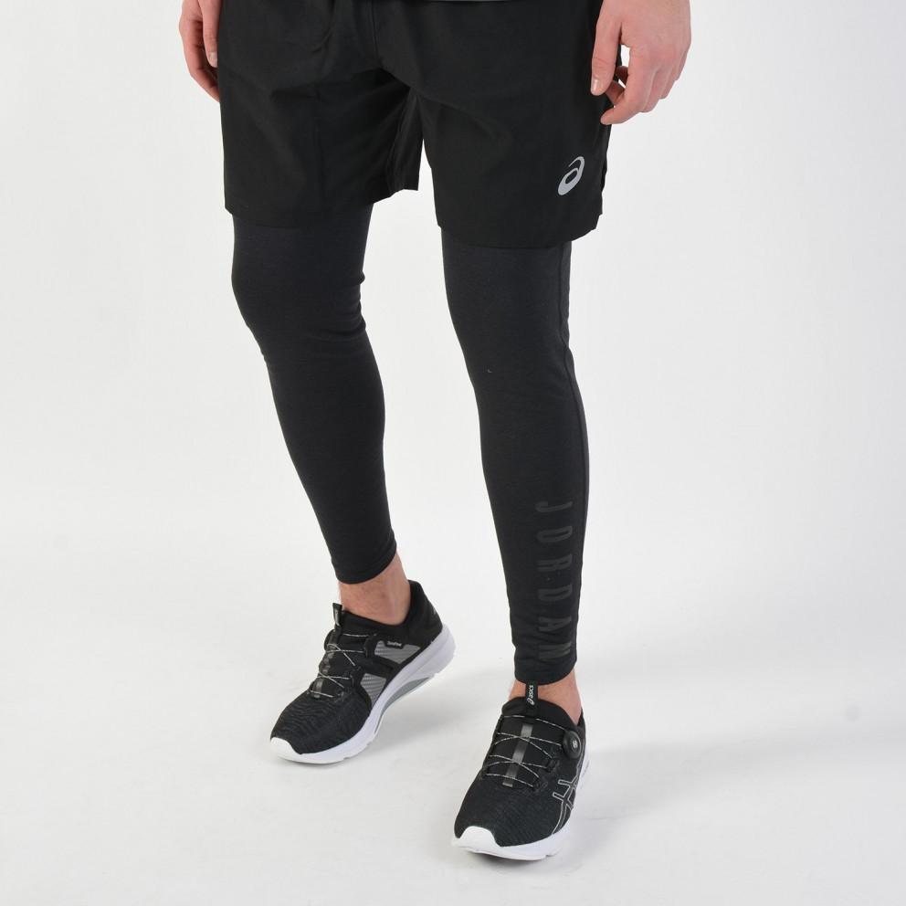 Asics Silver 7In Men's Shorts