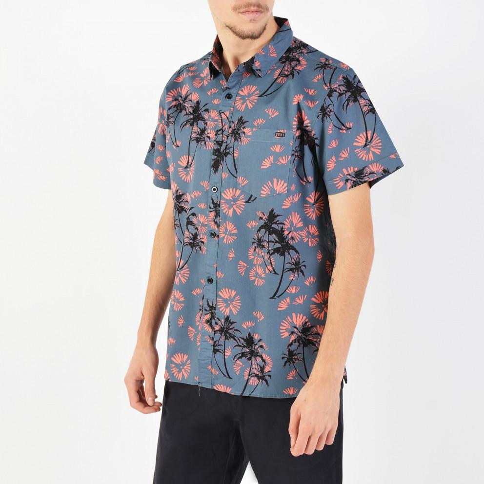 Basehit Men'S Shirt