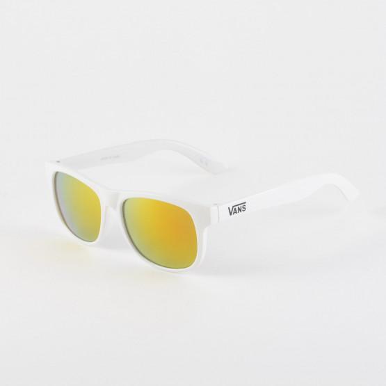 Vans Spicoli Bendable - Kid's Sunglasses for Boy's
