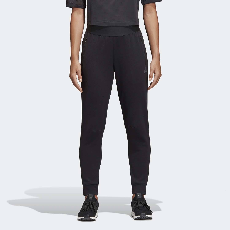 adidas ID Stadium Women's Pants - Γυναικείο Παντελόνι (9000023472_1469)