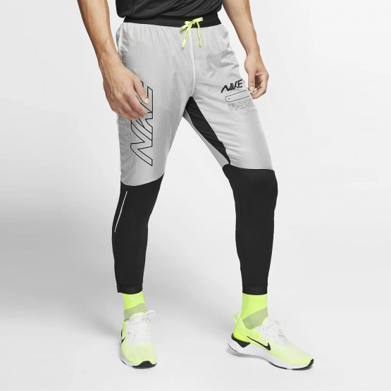 Nike M PHNM ELITE TRACK PANT AIR