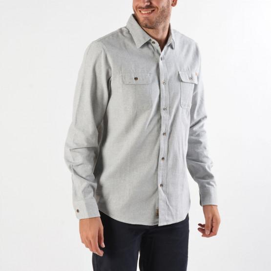 Emerson Men's Shirt