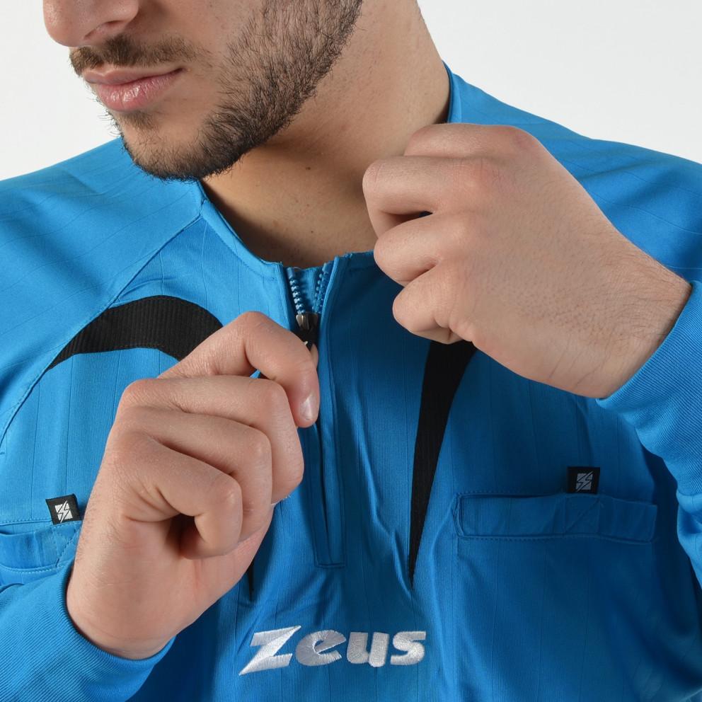 ZEUS Zeus Arbitro Men's Football Kit