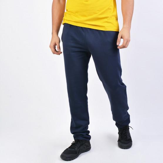 Russell Men's Open Legs Pants