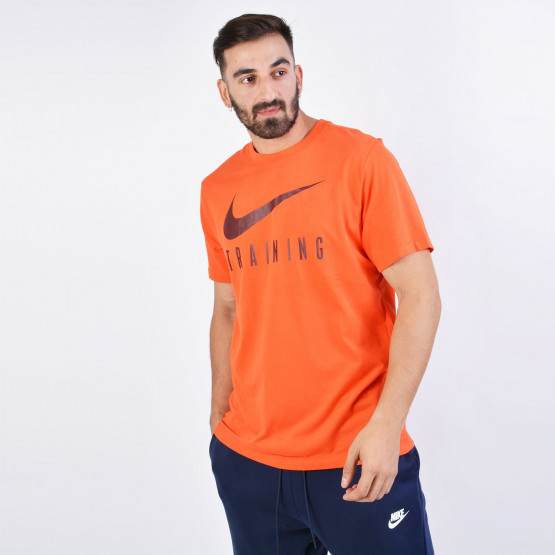 T shirts για Γυμναστήριο σε Προσφορές έως 80% | Μπλουζάκια