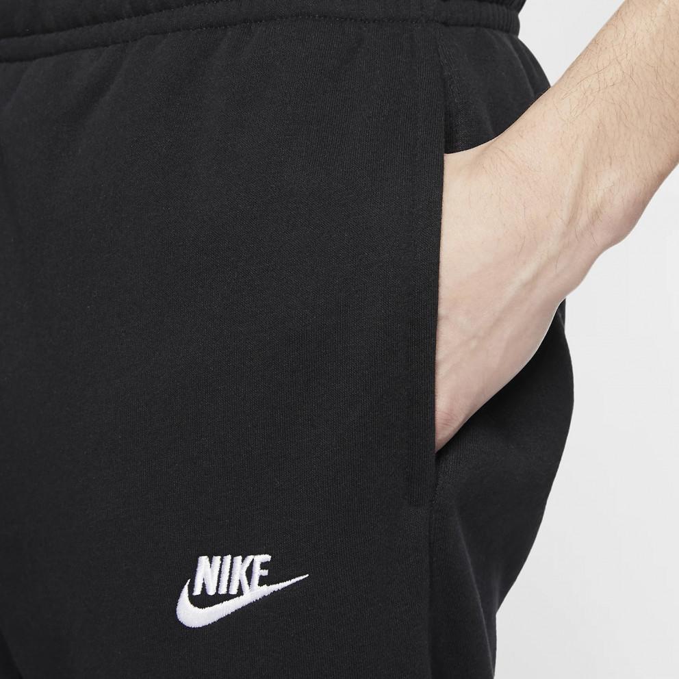 Nike Sportswear Club Men's Track Pants