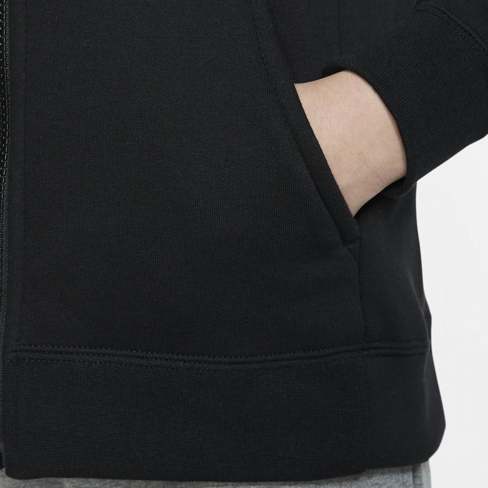 Nike Sportswear Kids' Track Jacket