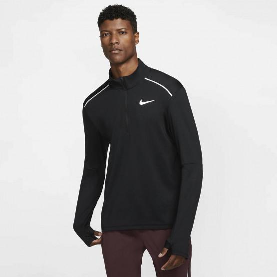 Nike M Elmnt Top Hz 3.0