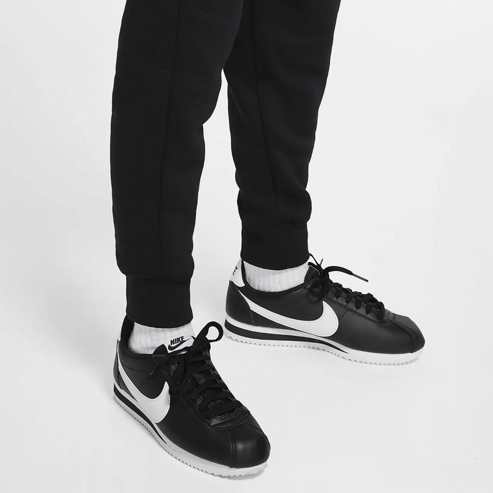 Nike Sportswear Kids' Track Pants