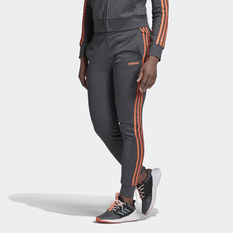 adidas Performance E 3S PANT (9000032648_39844)