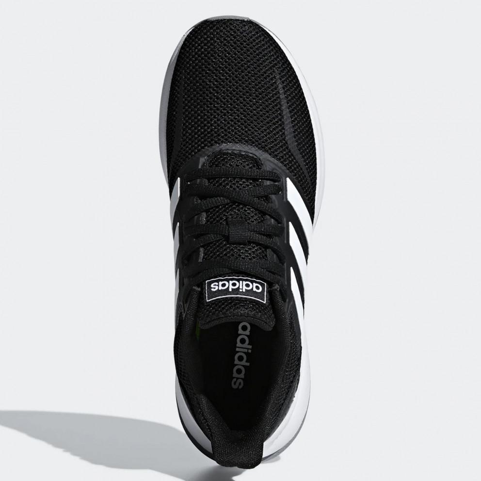 adidas Performance Falcon Women's Shoes