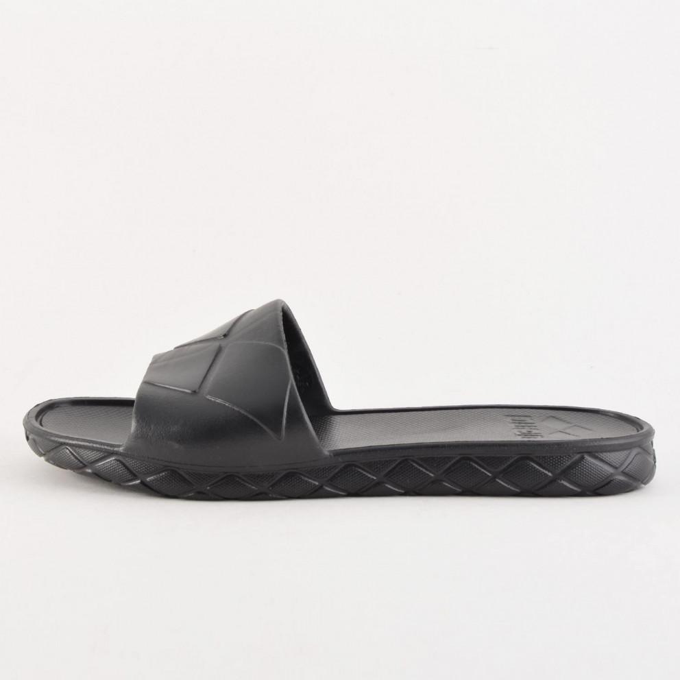 Arena Waterlight Footwear