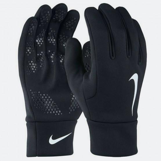 Nike Y Nk Hyprwrm Field Player Glvs