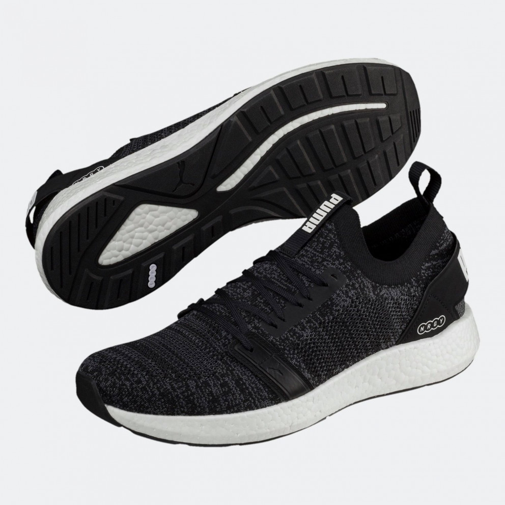 Puma NRGY Neko Engineer Knit Shoes