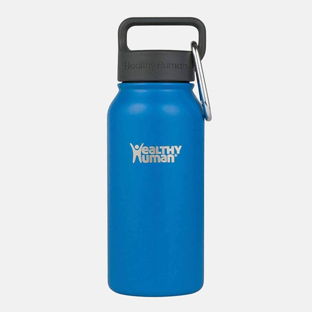 Healthy Human 16Oz (475Ml) - Stein Bottle