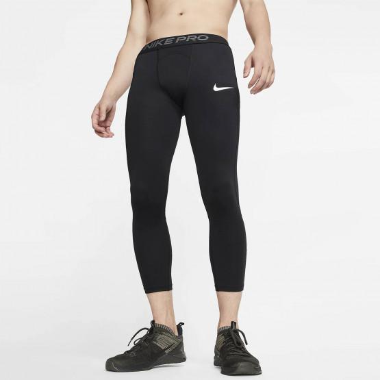 Nike M Np Tght 3Qt