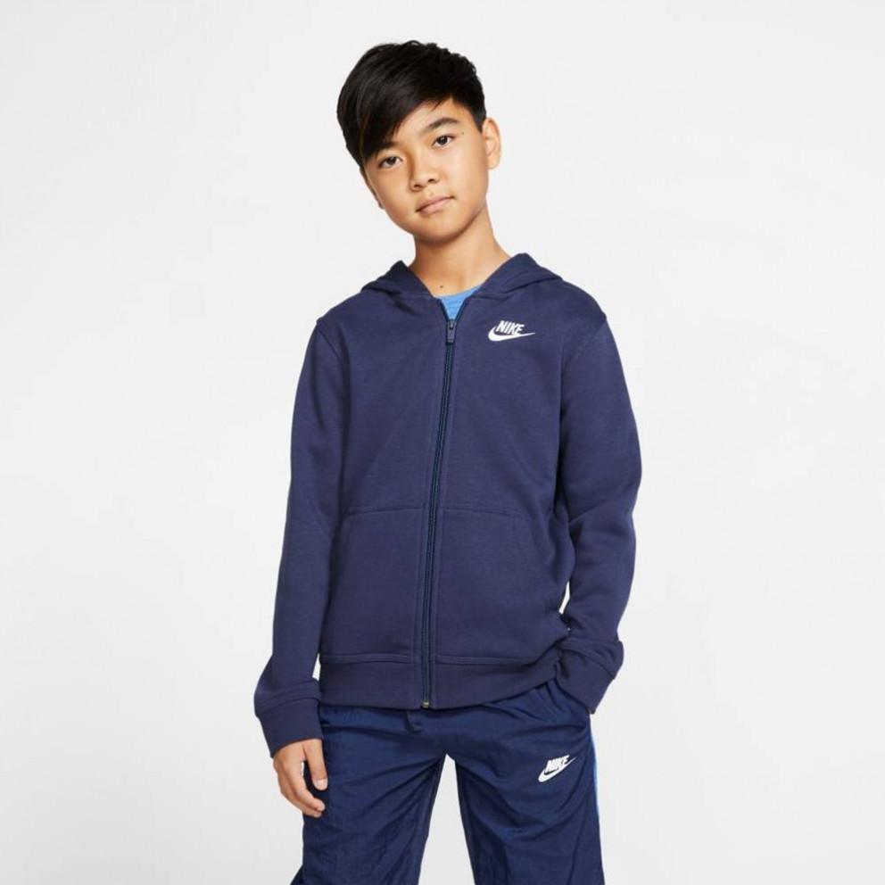 Nike Sportswear Kids' Jacket