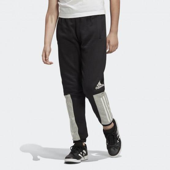 adidas Sport ID Joggers