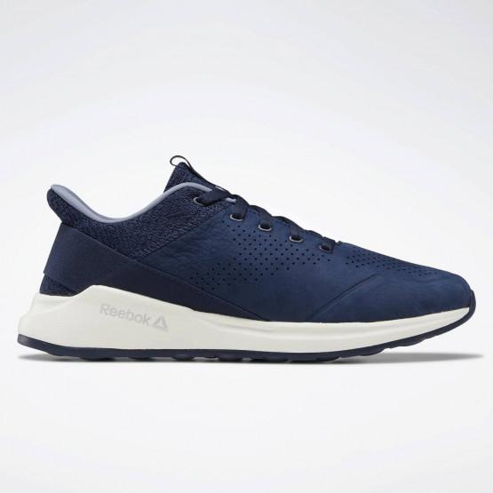 Reebok Sport Ever Road DMX 2.0 Men's Shoes