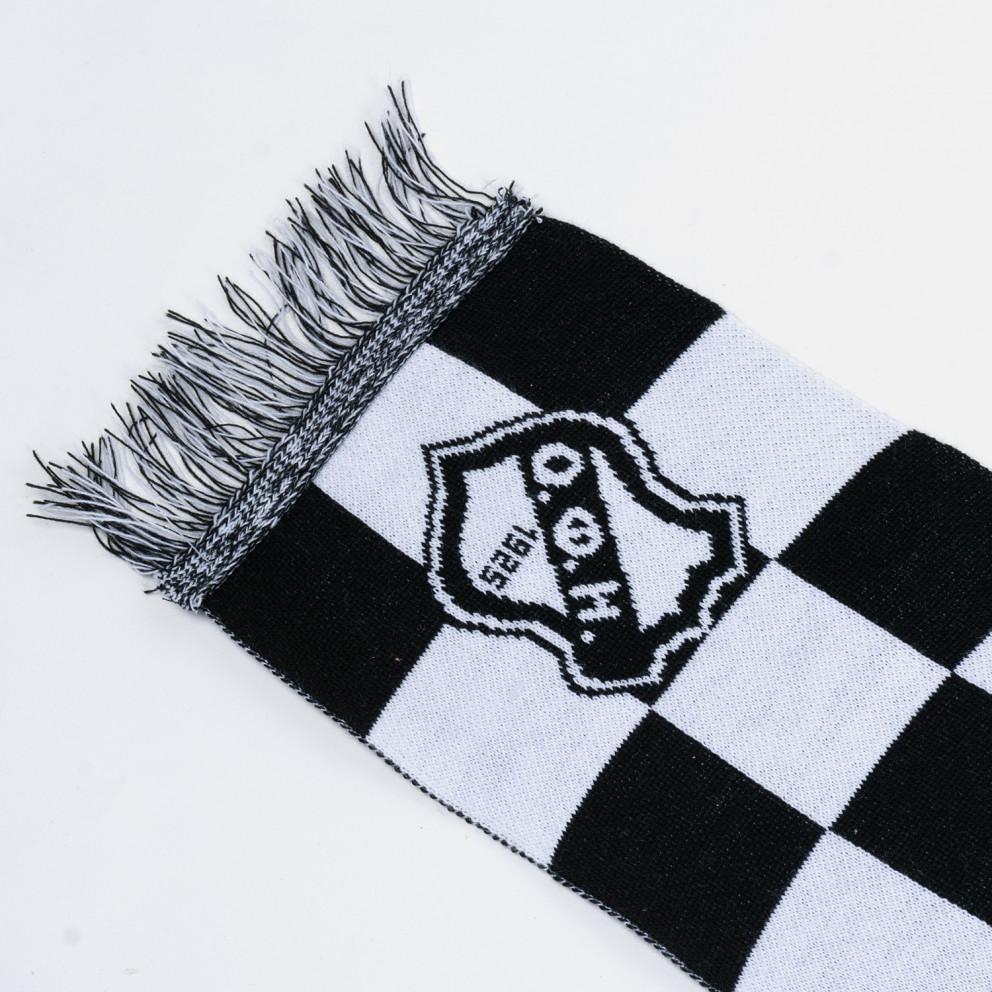 Ofi Scarf ''4'' Checker