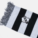 Ofi Scarf Stripes Διπλό