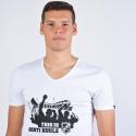 "Puma x OFI Crete F.C. ""Genti Koule"" Men's T-Shirt"