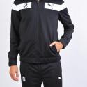 Puma x OFI Crete F.C. Techstripe Tricot Men's Jacket
