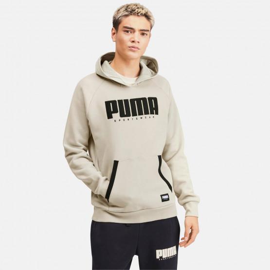 Puma Athletics Hoody FL