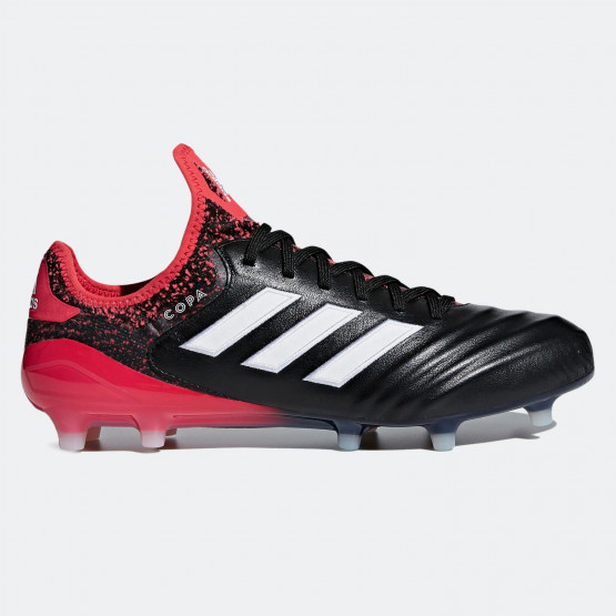 "adidas Performance Copa 18.1 FG ""Cold Blooded"""