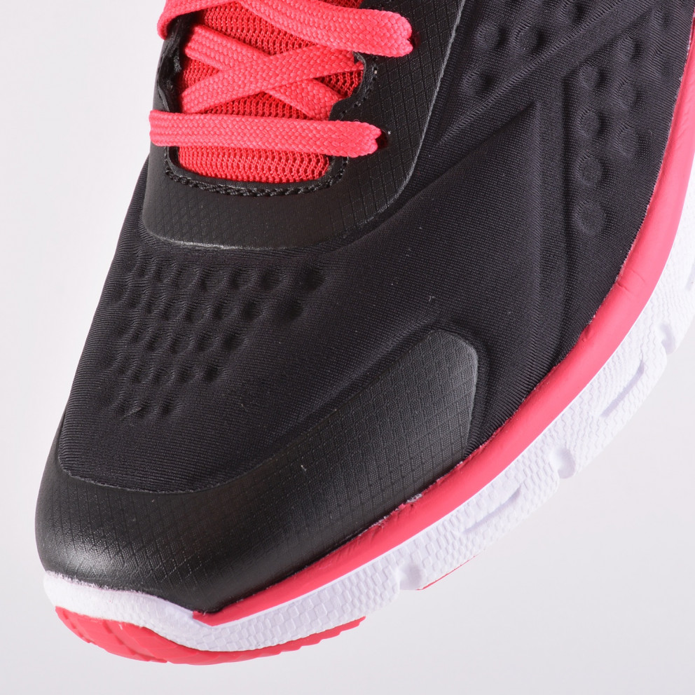 Lotto Dinamica 250 Women's Trainers