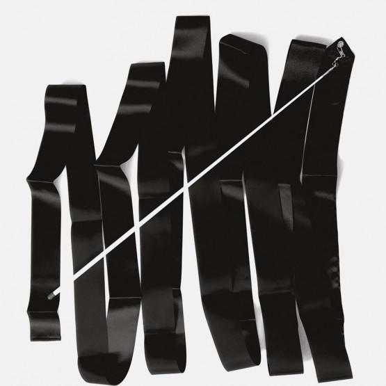 Amila Rhythmic Gymnastics Ribbon, Length 6 cm