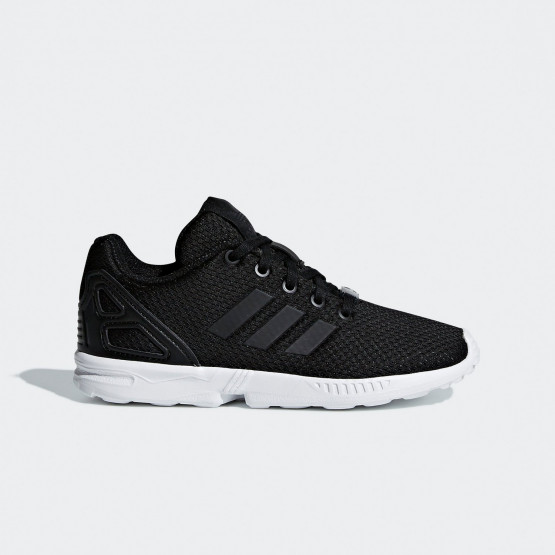 adidas Originals ZX Flux Shoes Kid's Shoes